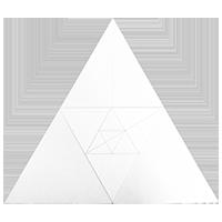 TWOM Logo by Ali Gardscher